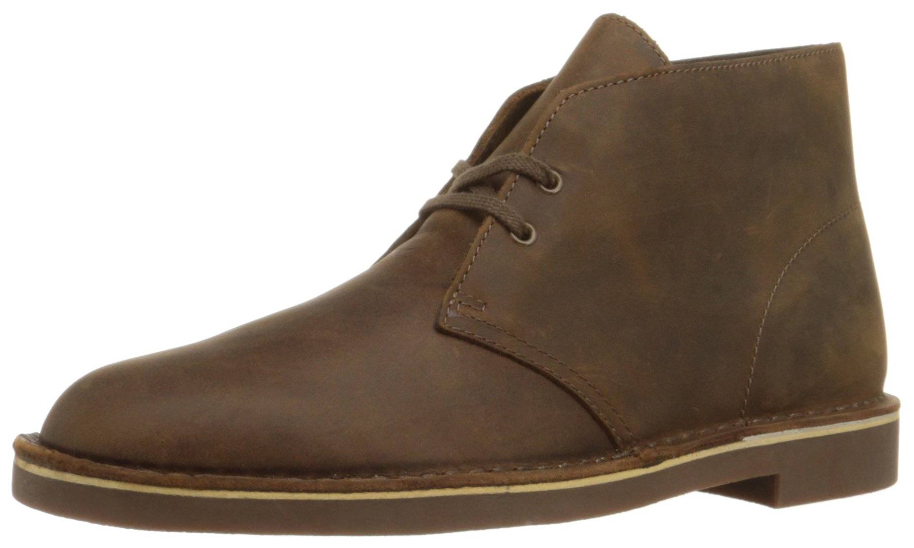 Best Selling Mens Shoes