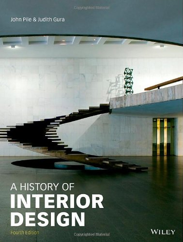 History Of Interior Design Product8
