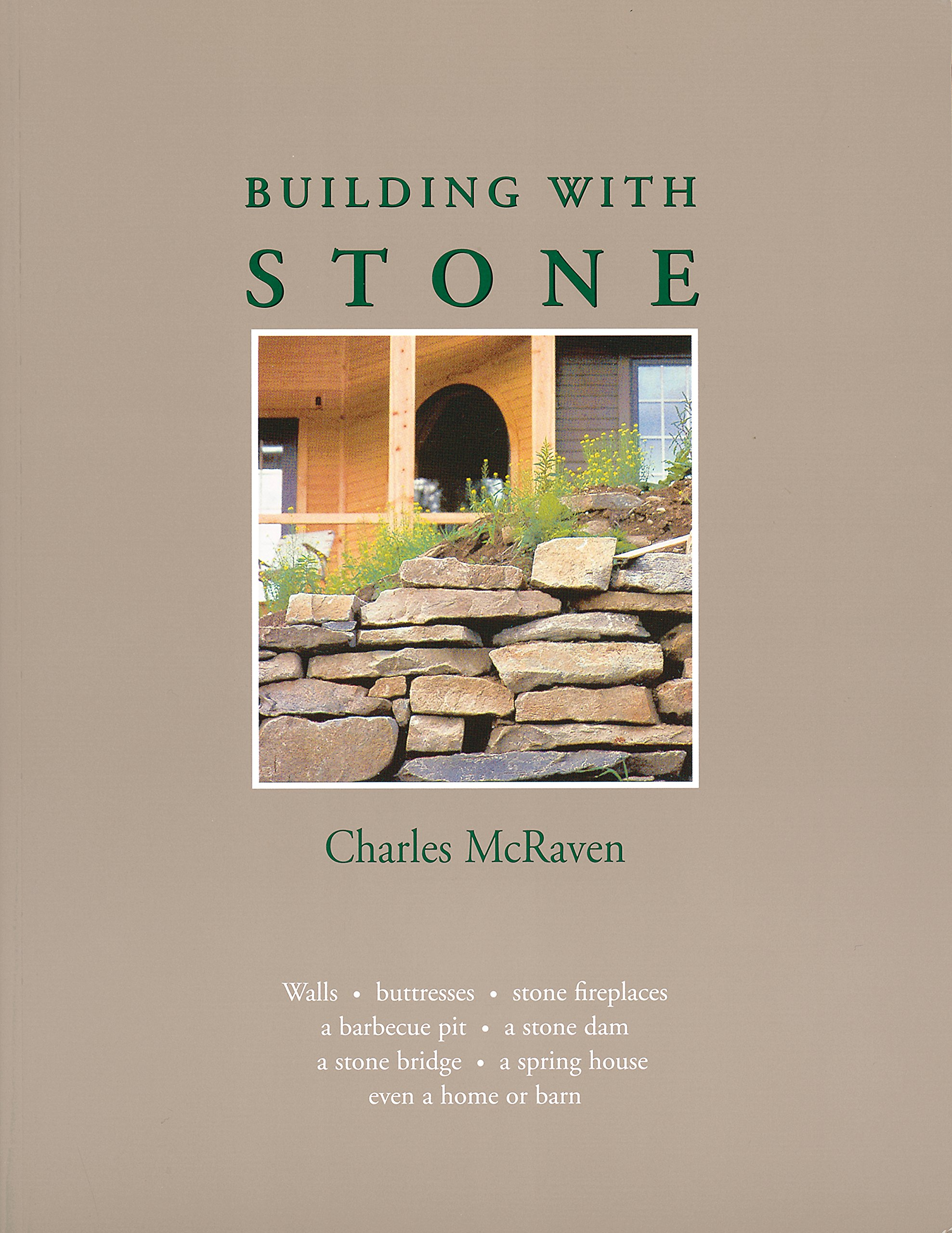 Building With Stone Product8