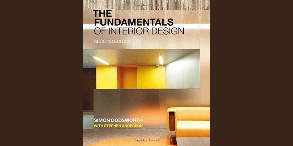 The fundamentals of interior design product8 - Fundamentals of interior design ...