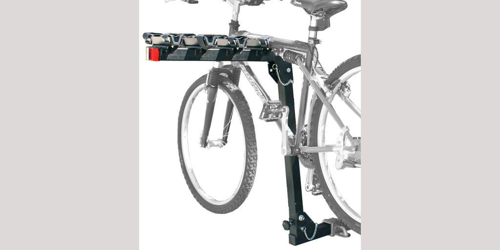 Tow Tuff Ttf 42rmbc 4 Bike Carrier Product8